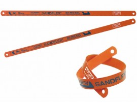 Bahco Hoja Sierra Sandflex Bimetal 3906