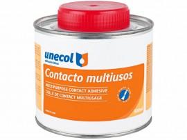 Adhesivo de Contacto