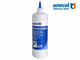 Gel Pasacables