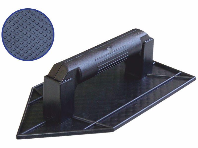 Topex 13A332 Talocha de pl/ástico con esponja dura 260 x 130 mm